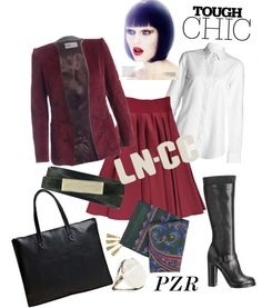 """""""pzr_09"""" by patriciazr on Polyvore"""
