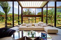Amazing Home 2