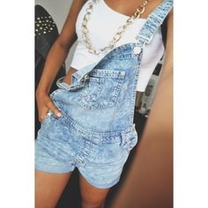 denim, clothes, style, tops, fashion, swag, outfit