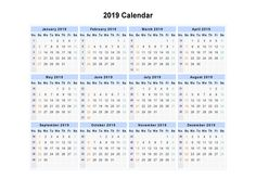 Print 2021 Calendar by Month Free for Time Management . Print 2021 Calendar by Month Free for Time Management. Print 2021 Calendar by Month Free for Time Management