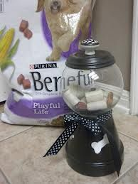 clay pot gumball machine - Google Search