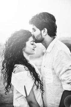 Wedding Photography - The most creative wedding photo ideas. Note - plan id 8173008002 mentioned on 20181229 , Wedding Photography - The most creative wedding photo ideas. Note - plan id 8173008002 mentioned on 20181229 , Indian Wedding Couple Photography, Wedding Couple Photos, Couple Photography Poses, Wedding Couples, Creative Couples Photography, Photography Ideas, Honeymoon Photography, Photography Lighting, Pre Wedding Poses