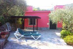 La Casettina - in privater Umgebung entspannen, die Natur genießen und richtig #Urlaub machen! #BlumenRiviera #Ferienhaus #Ligurien #Italien #urlaub