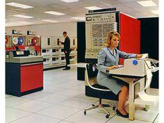 IBM 360 2