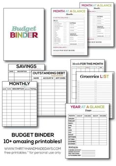 College Student Budgeting Worksheet  College Student Budget