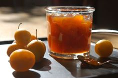 Convert+Juicy+Plums+Into+a+Tangy+and+Sweet+Plum+Jam