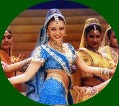 Best of Bollywood Dances - by VKumar