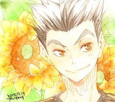 メディアツイート: プティ2号 2日目・東6シ19b(@4cupi)さん | Twitter Haikyuu, Anime Wall Art, Art Sketchbook, Drawings, Cute Art, Haikyuu Anime, Art, Anime, Haruichi Furudate
