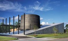 image for Up to 54% Off Admission to Holocaust Museum Houston