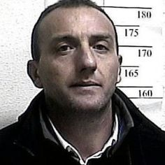 Il pentito di Carini Nino Pipitone svela i retroscena del delitto Tocco