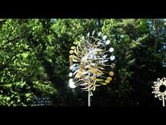 Compilation - Spring of 2015 Anthony Howe, Cloud Lights, Wind Spinners, Light Reflection, Wind Chimes, Sculptures, Fair Grounds, Clouds, Mobiles
