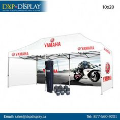 For indoor and outdoor event use our Canopy Tents which is easy to set up. Canopy Tent, Tents, Promotion Quotes, Pop Up Tent, Promotional Events, Table Covers, Digital Marketing, Management, Indoor