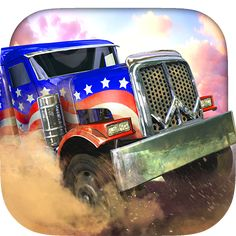 Off The Road – OTR Open World Driving (Mod Apk Money) off-road driving simulator is here! It's time to get Off The Road! Drive you. Hors Route, Best Mods, Off Road, Android Apk, Racing, World, Earn Money, Boat, Mountains