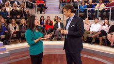 Sneak Peek: Dr. Oz Explains the Total 10 Shopping List: Dr. Oz shares how to make the most of the Total 10 Rapid Weight-Loss Plan shopping list when at the grocery store.