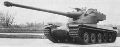AMX_50_b.jpg