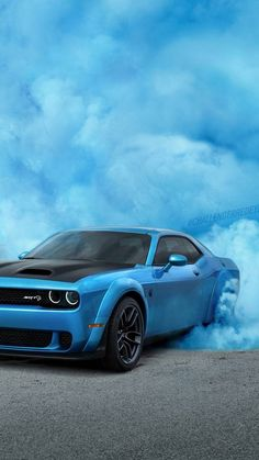 Dodge Challenger wallpaper by UsernameJohnny - - Free on ZEDGE™ Car Iphone Wallpaper, Sports Car Wallpaper, Wallpaper Art, Oneplus Wallpapers, Car Wallpapers, Wallpaper Carros, Never Settle Wallpapers, Ford Mustang Wallpaper, Carros Bmw