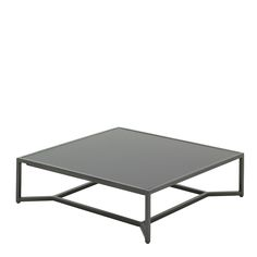 Bloc Low Coffee Table