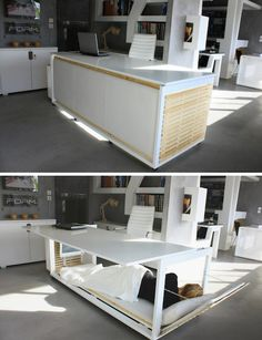 1000 Images About Multipurpose Furniture On Pinterest