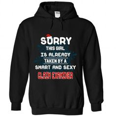 I LOVE MY Claim - #gifts for girl friends #funny gift. CHEAP PRICE => https://www.sunfrog.com/Funny/I-LOVE-MY-Claim-6800-Black-Hoodie.html?68278