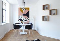 Sillas modernas para tu casa https://www.primeriti.es/blog/hogar/sillas-modernas/