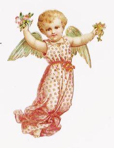 http://www.ebay.de/itm/1-Sehr-alte-Oblate-um-1880-Engel-mit-Gold-Dresden-Weihnacht-Relief-6-cm/262143128972?_trksid=p2047675.c100005.m1851