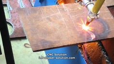 oxy-fuel/plasma portable cutting machine, cnc cutting table