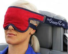 Best Travel Pillow Alternative