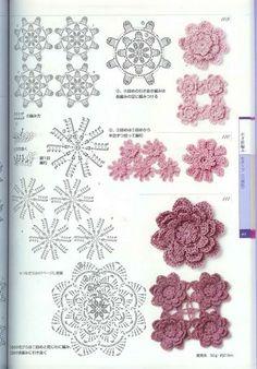 http://lacostilladeadan.forosactivos.net/t4100-patrones-de-flores-de-crochet