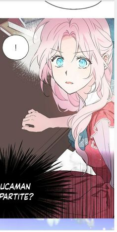 Seducing the villain's father Manhwa Manga, The Villain, Anime, Romance, Father, Chara, Drawings, Romance Film, Pai