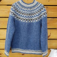 Knit Patterns, Vests, Pullover Sweaters, Crochet Top, Anna, Knitting, Inspiration, Tops, Women