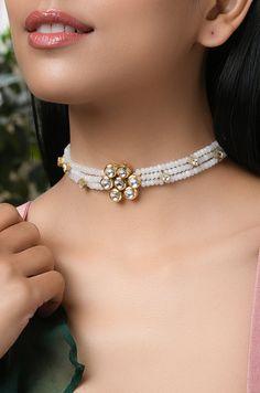 Onyx Necklace, Necklace Sizes, Pastel Wedding Dresses, Jewelry Accessories, Jewelry Design, Jewelry Sets, Fashion Jewelry, Stylish Jewelry, Ethnic Jewelry