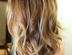 haarkleuren-ecaille