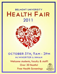 Care+Fair+Flyer+Dallas+English.jpg (1700×2200) | Health Fair ...