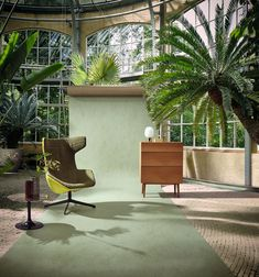 Inspired by the breathtaking colours and textures found in natural landscapes, Forbo Flooring Systems has re-launched its Marmoleum Marbled collection. Drying Room, Color Of The Year 2017, Organic Structure, Nature Color Palette, Good Environment, Linoleum Flooring, Rooftop Garden, Milan Design, Floor Design