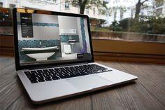 erbaslar-yapi-dekorasyon-web-tasarim