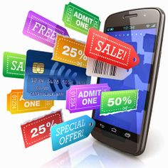 Find tips and tricks, amazing ideas for Mobile marketing. Discover and try out new things about Mobile marketing site Sms Marketing, Marketing Mobile, Mobile Advertising, Digital Marketing, Affiliate Marketing, Display Advertising, Facebook Marketing, Internet Marketing, Online Marketing