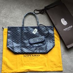 Goyard Handbags   Compare Prices on dealsan.com dd45352018c