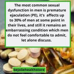 #intimacy #intimacyinmarriage #intimacyinbed #men#Testosterone #BoostTestosterone #ManhoodHealth #MenSexualFitness