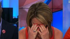 """Asked what she thought of his controversial 2005 remarks, Donald Trump supporter Vicki Sciolaro told CNN's Brooke Baldwin that he's not """"running for pope"""" … Cnn Brooke Baldwin, Human Skin Color, Pray For Trump, Trump Picture, Cnn Anchors, Donald Trump Supporters, John Kerry, Clinton Foundation, The Ugly Truth"""