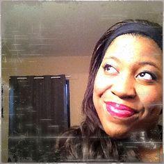 Check out Jessica Slawter Music on ReverbNation !!!
