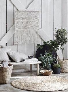 Cozy Home Interior .Cozy Home Interior Grey Interior Doors, Interior Exterior, Interior Styling, Interior Decorating, Blog Deco, Of Wallpaper, Scandinavian Design, Interior Inspiration, Style Inspiration