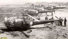 Light French Alouette III helicopters used as COIN machines in Angola by Portuguese Colonial, Alouette, Portugal, Military Equipment, Armed Forces, Portuguese, World War Ii, Military Vehicles, France