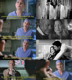 Grey's Anatomy, Anatomy Humor, Meredith Grey, Lexie Grey, Medical Drama, Memes, Beautiful Day, Tv Shows, My Love