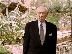 LDS Video: Special Witnesses of Christ