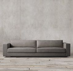 Maddox Upholstered Sofa