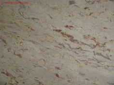 Wine River | MidWest Tile