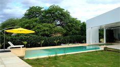 #piscinasscualo#piscinas#swimmingpool#pileta#desborde#infinitypool#infinityglass#solarium#cordoba#argentina