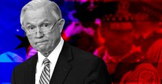 Chicago Was On The Verge Of Police Reform. Then Trump Picked Jeff Sessions To Run The DOJ.