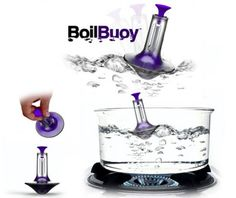 cool-fun-coolest-top-best-new-latest-high-technology-electronic-gadgets-gifts-idea-boilbuoy-boiling-water-alarm