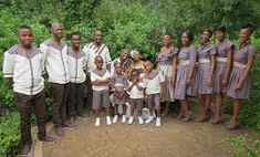 Paballo's world: Mr & Mrs Nxumalo - Traditional Wedding Traditional African Clothing, Xhosa, The Last Time, African Attire, Mr Mrs, Traditional Wedding, Happy New Year, Shit Happens, Wishful Thinking